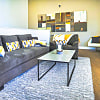 201 Marshall Apartments - 201 Marshall St, Redwood City, CA 94063