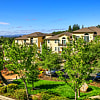 The Boulders at Fountaingrove - 3680 Kelsey Knls, Santa Rosa, CA 95403