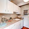 Mosaic Apartments - 7100 E Evans Ave, Denver, CO 80224