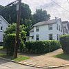 21 WHINFIELD ST - 21 Whinfield Street, Poughkeepsie, NY 12601