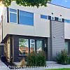 1387 Xavier Street - 1387 Xavier Street, Denver, CO 80204