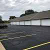 Colfax Townhomes - 802 E Colfax Ave, Mishawaka, IN 46545