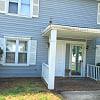 914 N Lucas Street - 914 North Lucas Street, West Columbia, SC 29169