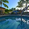 1015 Sandpiper ST - 1015 Sandpiper Street, Naples, FL 34102