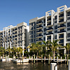 Modera Port Royale - 3333 South Port Royale Dr, Fort Lauderdale, FL 33308