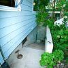 505 Ridgewood Ave - 505 Ridgewood Avenue, Colorado Springs, CO 80906