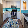 Portofino Place Apartments by Cortland - 4400 Portofino Way, West Palm Beach, FL 33409