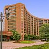 Water Park Towers - 1501 Crystal Dr, Arlington, VA 22202