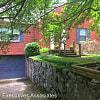 1842 Ramsay Street - 1842 Ramsay Street, Alcoa, TN 37701