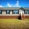 110 Palmetto Drive - 110 Palmetto Drive, Cedar Point, NC 28584