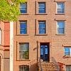 753 A UNION STREET - 753 A Union St, Brooklyn, NY 11215