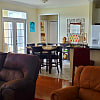 3069 DICKINSON - 3069 Dickinson Drive, Tallahassee, FL 32311