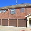 The Villas at Wylie - 600 Woodbridge Pkwy, Wylie, TX 75098