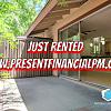 215 Red Oak Drive West - 215 Red Oak Drive West, Sunnyvale, CA 94086