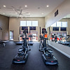 7 Pointe - 4724 Round Lake Rd, Indianapolis, IN 46205