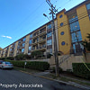 9416 1st Ave N Unit 314 - 9416 1st Ave NE, Seattle, WA 98115