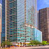 Atwater - 355 E Ohio St, Chicago, IL 60611