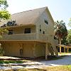 11023 Desoto Rd - 11023 Desoto Road, Riverview, FL 33578
