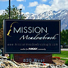 Mission Meadowbrook - 820 W Timbercreek Way, Salt Lake City, UT 84119