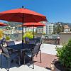 Bachenheimer Apartments - 2119 University Ave, Berkeley, CA 94704