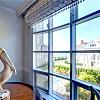 719 Bellevue Avenue - 719 Bellevue Avenue, Newport, RI 02840