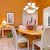 10014 Sunningdale Drive - 10014 Sunningdale Drive, Rancho Mirage, CA 92270