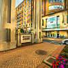 55 Riverwalk Place - 55 Riverwalk Pl, West New York, NJ 07093