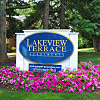 Lakeview Terrace - 180 Eatoncrest Dr, Eatontown, NJ 07724