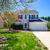10916 Harringham Lane - 10916 Harringham Lane, Charlotte, NC 28269