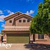 16215 North 162nd Drive - 16215 North 162nd Drive, Surprise, AZ 85374