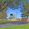 The Knolls - 3138 E Maple Ave, Orange, CA 92869