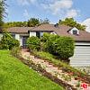 10507 HOLMAN Avenue - 10507 Holman Avenue, Los Angeles, CA 90024