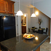 1800 Anole Dr - 1800 Anole Dr, Tallahassee, FL 32304