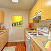 Vineyard Terrace - 700 Stonehouse Dr, Napa, CA 94558