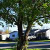 627 MARQUETTE DR - 627 Marquette Drive, San Antonio, TX 78228