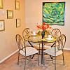 Garden Place - 1360 W Isabella Ave, Mesa, AZ 85202