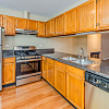 100 Forest Place - 100 Forest Pl, Oak Park, IL 60301