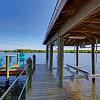 5735 Riverside Drive - 5735 Riverside Drive, Port Orange, FL 32127