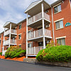 Westford Park Apartments - 1001 Westford St, Lowell, MA 01851