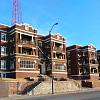 Sol Towers/MNE - 24 East Linwood Boulevard, Kansas City, MO 64111