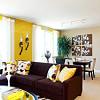 Elements Apartments - 1201 Parkmoor Ave, San Jose, CA 95126