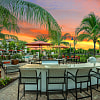 Palm Ranch - 7025 Stirling Rd, Davie, FL 33314