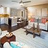 Sardis Place at Matthews - 2808 Cross Point Cir, Charlotte, NC 28105