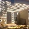 3208 Agatha Ct - 3208 Agatha Court, Nashville, TN 37013