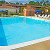 Riverwoods Apartments of Fredericksburg - 2000 Woodlyn Dr, Fredericksburg, VA 22401