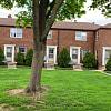 4580 Firestone Street Unit #5 - 1 - 4580 Firestone St, Dearborn, MI 48126
