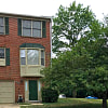11301 BARITONE COURT - 11301 Baritone Court, White Oak, MD 20901