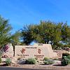 28990 N WHITE FEATHER Lane - 28990 North White Feather Lane, Scottsdale, AZ 85262