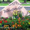 19 Woodbridge - 19 Woodbridge Drive, Colorado Springs, CO 80906