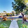 314 E Ave - 314 E Avenue, Coronado, CA 92118